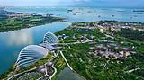 【新加坡亲子】鱼尾狮、圣淘沙、乌节路6日欢乐之旅