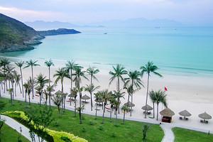 越南岘港5日