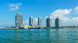 【奢华迪拜】迪拜、阿布扎比豪华6日游
