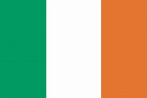爱尔兰探亲签证