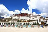 大连去西藏双飞10日游_我想去西藏_大连去兰州、西宁、拉萨
