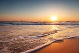大连金石滩一日游_尊贵深度大连滨海沙滩游_金石蜡像馆