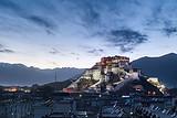 大连去西藏双卧13天_西藏圣象天门_大连去西藏布达拉宫