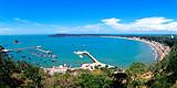 北海银滩、涠洲岛3日游(散客天天发团)