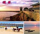 【華東+山東】上海、蘇州、杭州、青島、威海、蓬萊四飛8日游