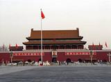 北京一地雙臥七日游