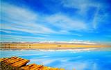 蘭州、西寧青海湖、塔爾寺、茶卡鹽湖雙飛5日游(遇見茶卡)