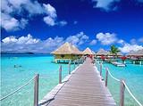 初遇-经典巴厘岛5天4晚游