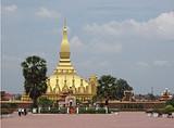老挝万象、南娥湖、万荣4天3晚游