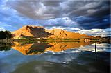 西藏拉薩、布達拉宮、大昭寺、林芝、納木錯、日喀則四飛十日