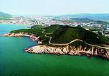 济南、泰山、曲阜、青岛、威海、蓬莱双飞6日游