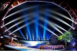 程陽風雨橋、《坐妹》、三江丹洲古鎮、融水蘆笙斗馬節純玩3日游