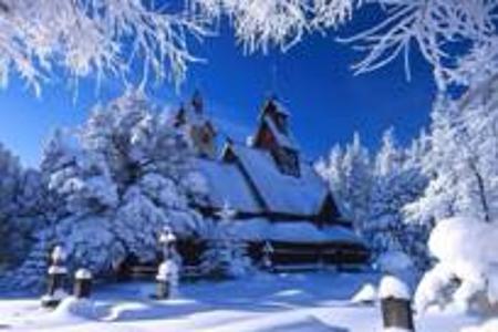 哈爾濱、亞布力滑雪、雪鄉農家樂雙飛六日游(哈爾濱往返)