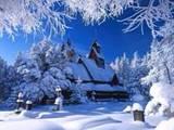 哈尔滨、亚布力滑雪、雪乡农家乐双飞六日游(哈尔滨往返)