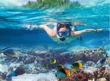 斯里兰卡+马尔代夫8 天7 晚双国游(度假岛)