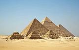 南宁直航埃及全景八日探秘之旅