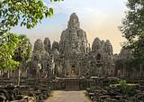 特惠柬埔寨5日游