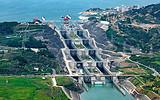 长江三峡、三峡大坝、荆州古城、三峡大瀑布、韶山高铁4日游