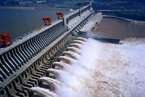 长江三峡(船游两坝一峡)、三峡大坝、荆州古城、韶山纯玩五日游