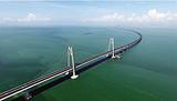 南宁、珠海、澳门3日游(港珠澳大桥)
