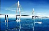 珠海+港珠澳大桥+香港+澳门+孙中山故居动车四日游