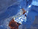 花山岩画·八桂壮王城·德天跨国瀑布·古龙山峡谷3日游