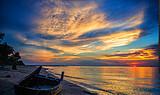 北海银滩、涠洲岛3日游(纯玩团)