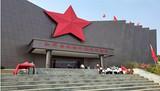 """追忆湘江之战,发扬革命精神""""桂林兴安、全州2日培训课程"""