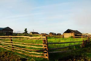 精品小团·呼伦贝尔大草原白桦林恩和黑山头满洲里深度体验4日游