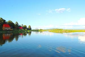 呼伦贝尔草原海拉尔根河恩和临江黑山头满洲里休闲度假8日游