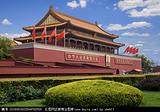 九江出發北京、天津純玩雙飛六日游