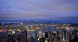 香港.海洋公园.澳门+长沙.韶山.张家界.黄龙洞.双飞10