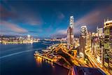 游.不购:香港.海洋公园.澳门(港2晚)双飞6日