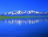 出彩新疆:天山南北13日小环线自由行