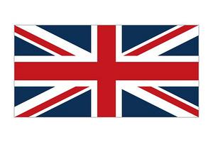 英国签证办理