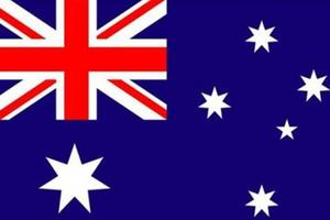 澳大利亚签证办理  十年有效