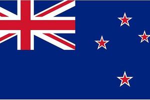 新西兰签证办理