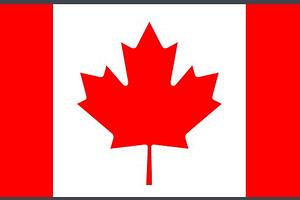 加拿大签证办理