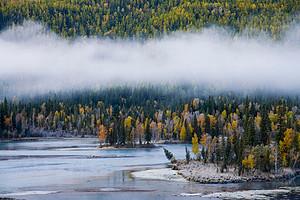 金秋北疆11天深度摄影采风团,9月17号新增一期,余位10人