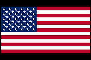 美国个人旅游签证商务签证探亲签证