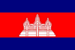柬埔寨个人旅游签证电子签证
