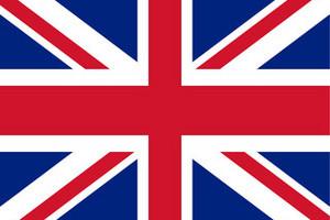 吉林省国旅-英国签证/旅游签证/探亲签证/商务签证