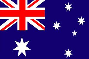 澳大利亚个人旅游签证/探亲签证/商务签证