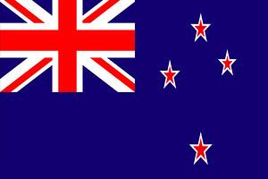 新西兰旅游签证/探亲签证僧/商务签证