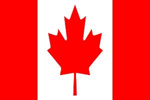 加拿大个人旅游签证/商务签证/探亲签证