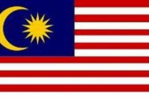 马来西亚个人旅游签证单次贴纸签证电子签证