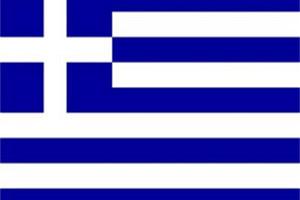 希腊个人旅游签证/探亲签证/商务签证