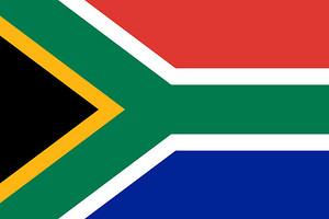非洲 南非旅游签证/探亲签证/商务签证