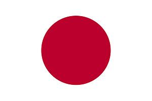 日本个人单次签证僧/3年多次/5年多签证、商务签证