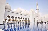 尊享迪拜6日 长春起止独立成团 国际五星